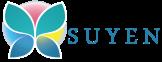 SuyenLim Logo
